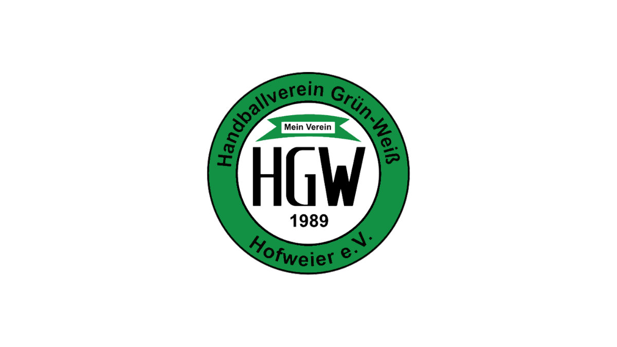 HGW Reserve ohne Probleme